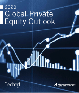 2020 Global Private Equity Outlook